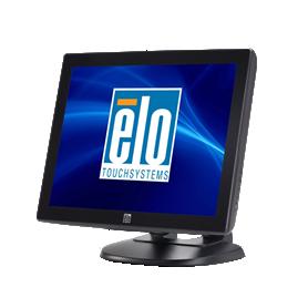 Ekran dotykowy Elo 1515L