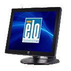 Ekrany dotykowe Elo