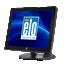Ekran dotykowy Elo 1715L